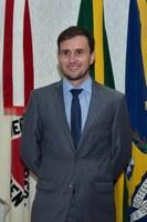 Rony Ribeiro