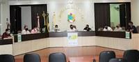 Câmara instaura CPI contra Copasa